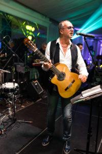 Mihai Napu
