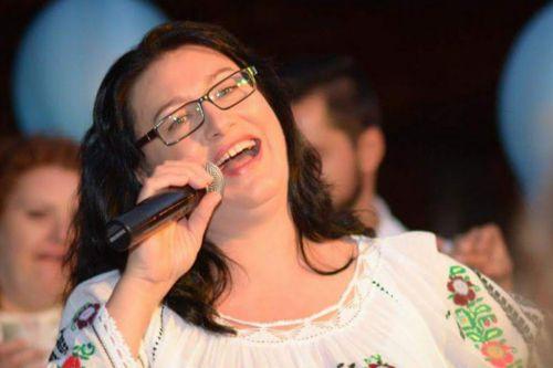 elena teodorescu