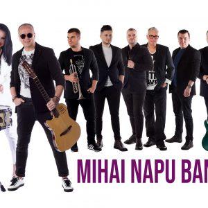 Band Nunta Bucuresti